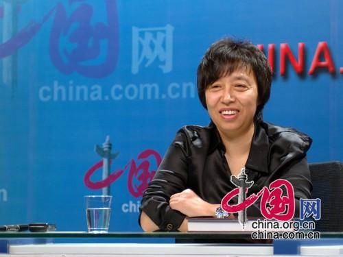 Loạt bê bối tình dục gây chấn động xảy ra ở Học viện Điện ảnh Bắc Kinh - Ảnh 1