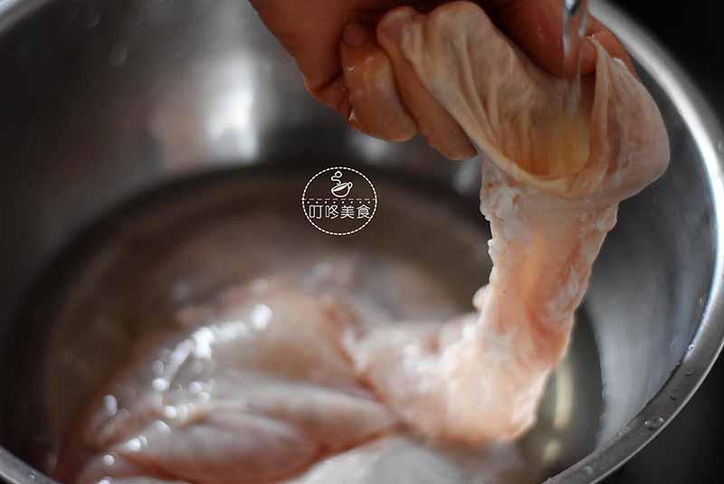 Khi rửa ruột già, đừng dùng muối, thêm 2 thứ này đảm bảo không còn mùi hôi - Ảnh 2
