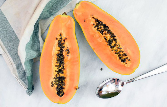 Thời tiết giao mùa dễ ốm, nên ăn những thực phẩm nào để tăng cường hệ miễn dịch giúp phòng bệnh - Ảnh 4