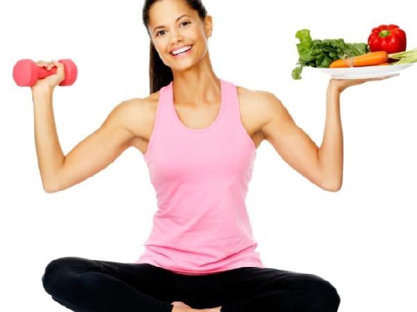 Vì sao hơn 47 triệu người theo chế độ ăn kiêng giảm cân Noom? - Ảnh 3