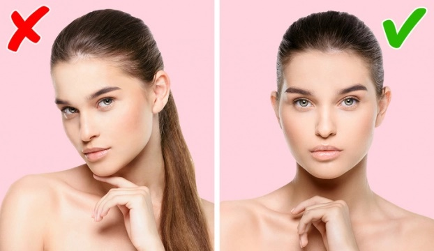 7 quy tắc cho phụ nữ sau tuổi 25 để giữ làn da trẻ trung, xinh đẹp - Ảnh 2