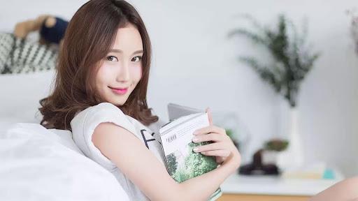 phu nu lay chong 4
