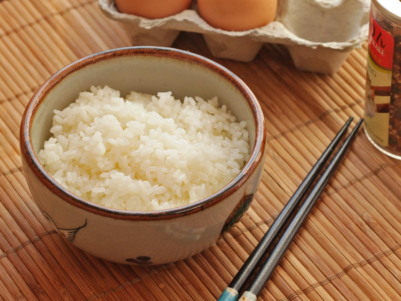 Cơm trứng sống với xì dầu, món ăn tưởng kinh khủng nhưng người Nhật lại nghiện ăn - Ảnh 2