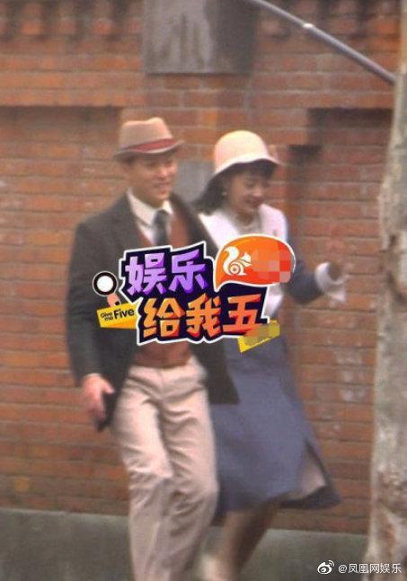 Bạn trai cũ của Dương Tử lộ ảnh hẹn hò với mỹ nhân Tôn Y, bị bắt gặp qua đêm ở nhà 'người mới' - Ảnh 6