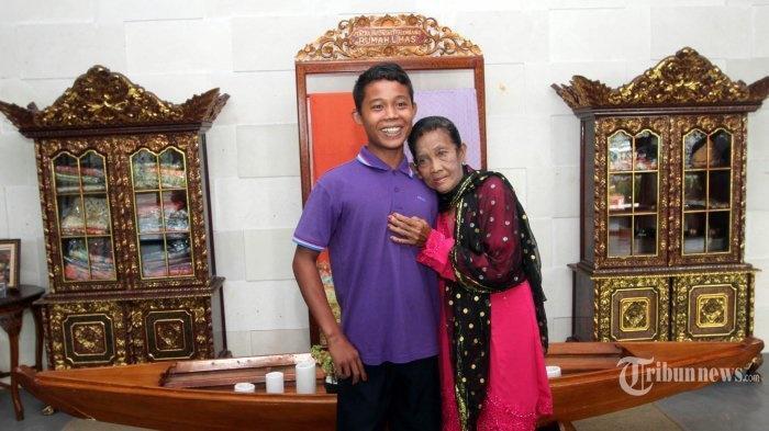 Sau 2 năm lấy chồng 16 tuổi, bà lão 71 thường đến phòng khám vì kiệt sức - Ảnh 2