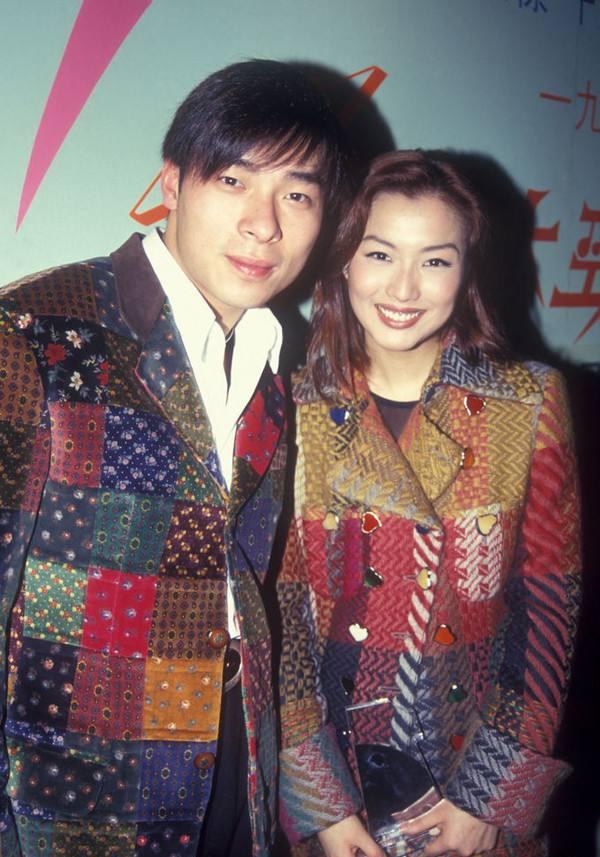 Sau khi bị phản bội, Trịnh Tú Văn đăng tâm thư tha thứ cho chồng ngoại tình - Ảnh 2