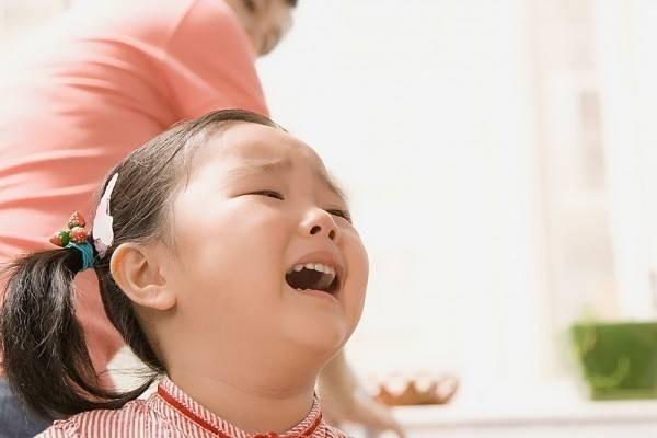 Thấu hiểu con để dập tắt những cơn mè nheo, ỉ ôi, khóc lóc - Việc cha mẹ tưởng khó mà hóa ra lại dễ vô cùng - Ảnh 3