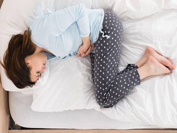 3 nguyên nhân phổ biến nhất gây vô sinh ở phụ nữ và những con số tiết lộ khả năng sinh sản của bạn - Ảnh 6