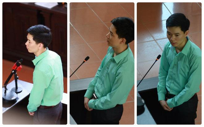 Ba ngày mặc cùng một màu áo và thông điệp ý nghĩa của bác sĩ Hoàng Công Lương - Ảnh 2