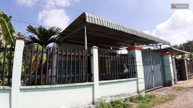 Người mua căn nhà nơi phát hiện 2 khối bê tông chứa thi thể với giá 1,6 tỷ: 'Giờ có cho cũng không ai dám ở' - Ảnh 2