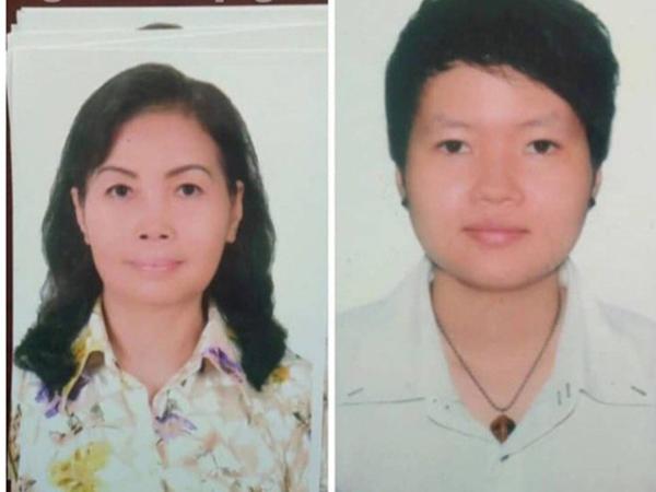 Vụ giết người phi tang xác bằng bê tông ở Bình Dương: Hàng xóm cũ tiết lộ thông tin bất ngờ về nghi can - Ảnh 1