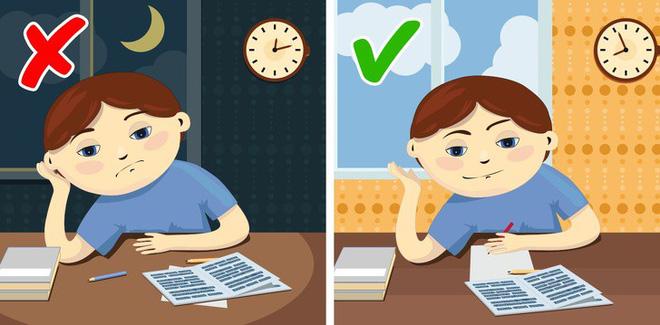 Không phải ngẫu nhiên mà rất nhiều người thành đạt có thói quen thức dậy sớm, đây là lý do tại sao - Ảnh 4