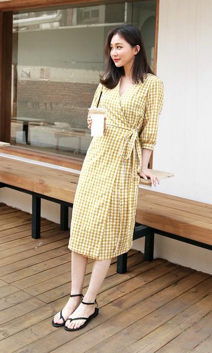 4 kiểu trang phục giúp người mặc ăn gian tới chục phân chiều cao - Ảnh 4