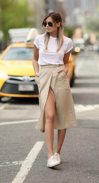 4 kiểu trang phục giúp người mặc ăn gian tới chục phân chiều cao - Ảnh 6