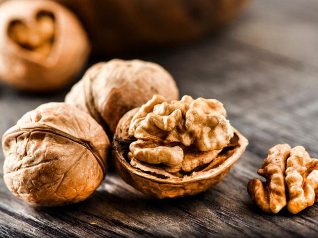 5 thực phẩm vàng giúp trẻ tăng cường trí nhớ: Mẹ thông thái đừng quên bổ sung vào bữa ăn hàng ngày - Ảnh 1