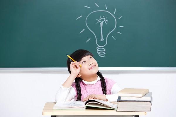 5 thực phẩm vàng giúp trẻ tăng cường trí nhớ: Mẹ thông thái đừng quên bổ sung vào bữa ăn hàng ngày - Ảnh 2