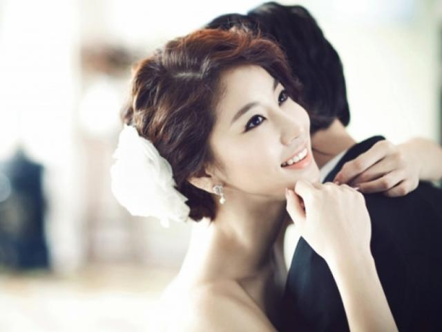 Bật mí bí mật của những cô vợ có chồng không bao giờ vướng vào ngoại tình - Ảnh 1