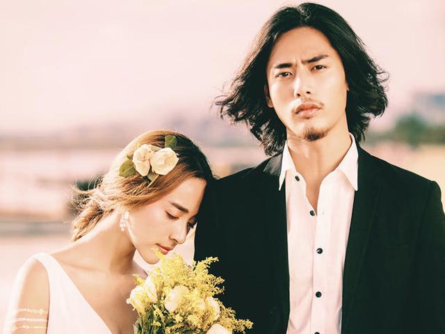 Bật mí bí mật của những cô vợ có chồng không bao giờ vướng vào ngoại tình - Ảnh 2