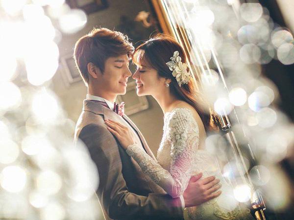 Bật mí bí mật của những cô vợ có chồng không bao giờ vướng vào ngoại tình - Ảnh 4