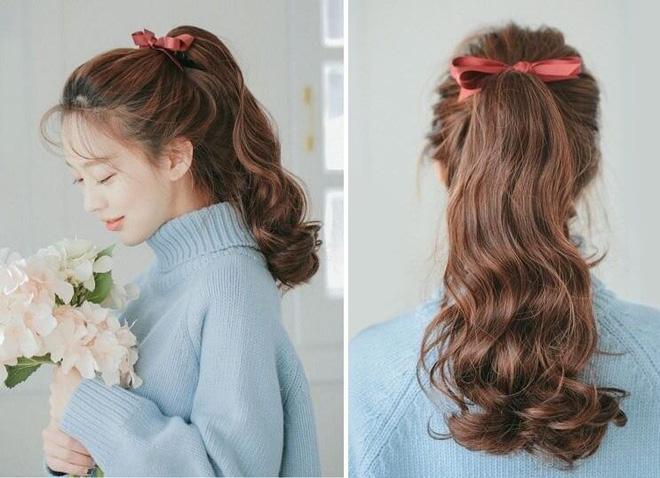 Đây chính là những sai lầm thường gặp khiến mái tóc của bạn ngày càng yếu dần - Ảnh 3