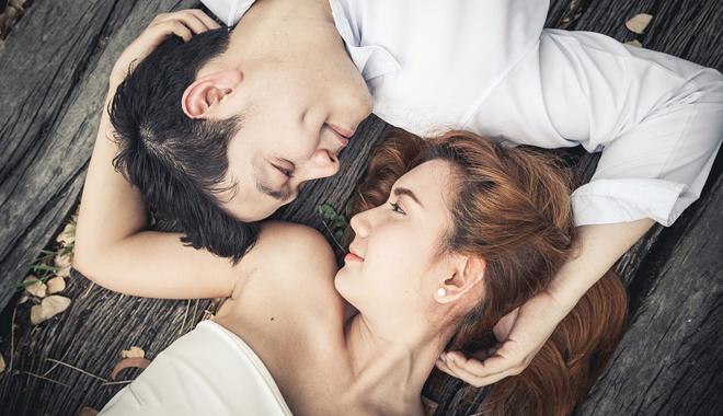 Khổ ải của đàn bà là lấy nhầm chồng, kiếp nạn của đàn ông là không thủy chung với vợ - Ảnh 2