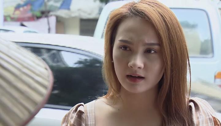Preview 'Về nhà đi con' tập 48: Thư cảnh cáo cô Hạnh không được đến gần bố mình, cho rằng 'đàn ông là giống loài nông cạn' - Ảnh 6