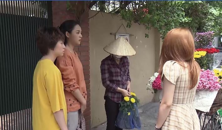 Preview 'Về nhà đi con' tập 48: Thư cảnh cáo cô Hạnh không được đến gần bố mình, cho rằng 'đàn ông là giống loài nông cạn' - Ảnh 7