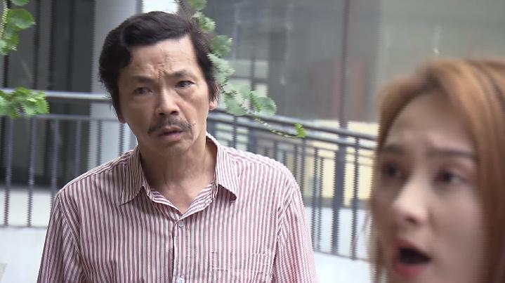 Preview 'Về nhà đi con' tập 48: Thư cảnh cáo cô Hạnh không được đến gần bố mình, cho rằng 'đàn ông là giống loài nông cạn' - Ảnh 8