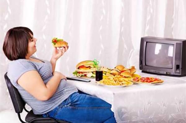 Thói quen cực quan trọng tác động mạnh tới việc giảm cân thành công hay không - Ảnh 1