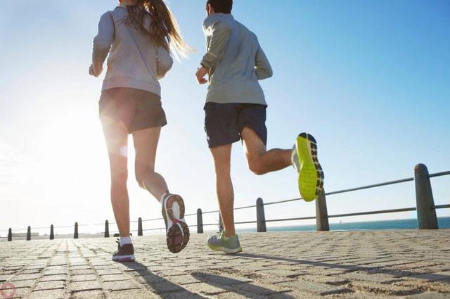 Thói quen cực quan trọng tác động mạnh tới việc giảm cân thành công hay không - Ảnh 2