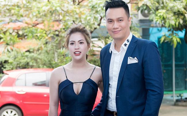 Trước khi ly hôn, khối tài sản khủng của vợ chồng Việt Anh từng khiến nhiều người choáng ngợp - Ảnh 1