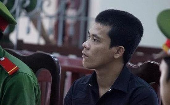 Chân dung 9x sát hại cụ bà 65 tuổi ở Tây Ninh lấy cái 'ngàn vàng' - Ảnh 1