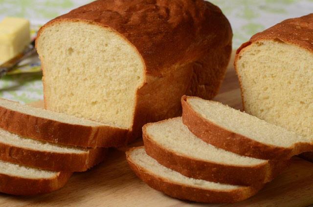 Cách làm bánh mì nướng bơ đường siêu hấp dẫn cho bữa sáng - Ảnh 1