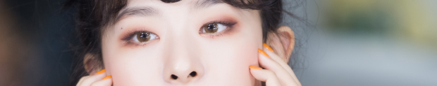 Hô biến mắt một mí thành mắt nai to tròn xinh như Seulgi (Red Velvet) với mẹo trang điểm cực đơn giản - Ảnh 10