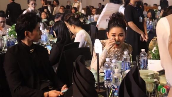 Khán giả bênh vực Hari Won sau đoạn video khiến cô bị chê là 'phàm ăn tục uống' - Ảnh 3