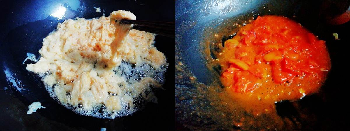 Nấu mì trứng kiểu này vừa đơn giản lại ngọt ngon cho bữa sáng - Ảnh 2