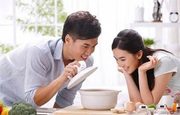 Được và mất – Sống thử trước hôn nhân thực chất là tốt hay xấu? - Ảnh 3