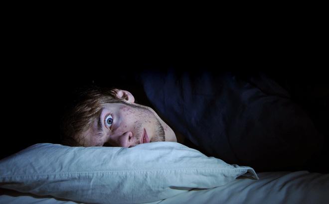 6 bí quyết để mất ngủ không là nỗi ám ảnh hằng đêm - Ảnh 1