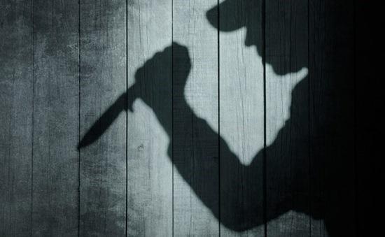 Cãi vã trong lúc nhậu, một người bị đâm tử vong - Ảnh 1