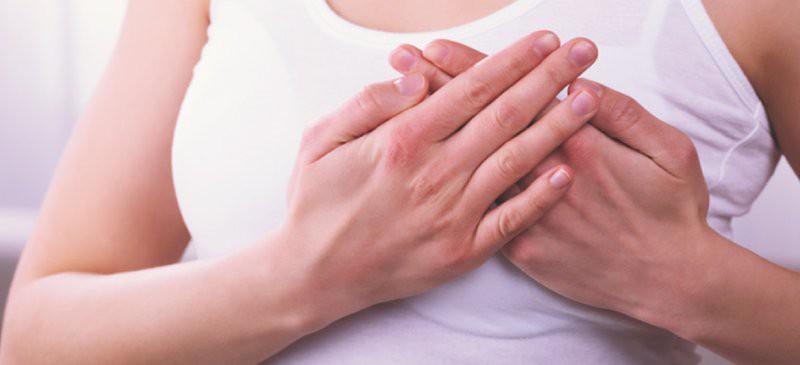 Giải đáp thắc mắc phổ biến: Làm ngực xong sau bao lâu mới về dáng đẹp tự nhiên nhất? - Ảnh 3