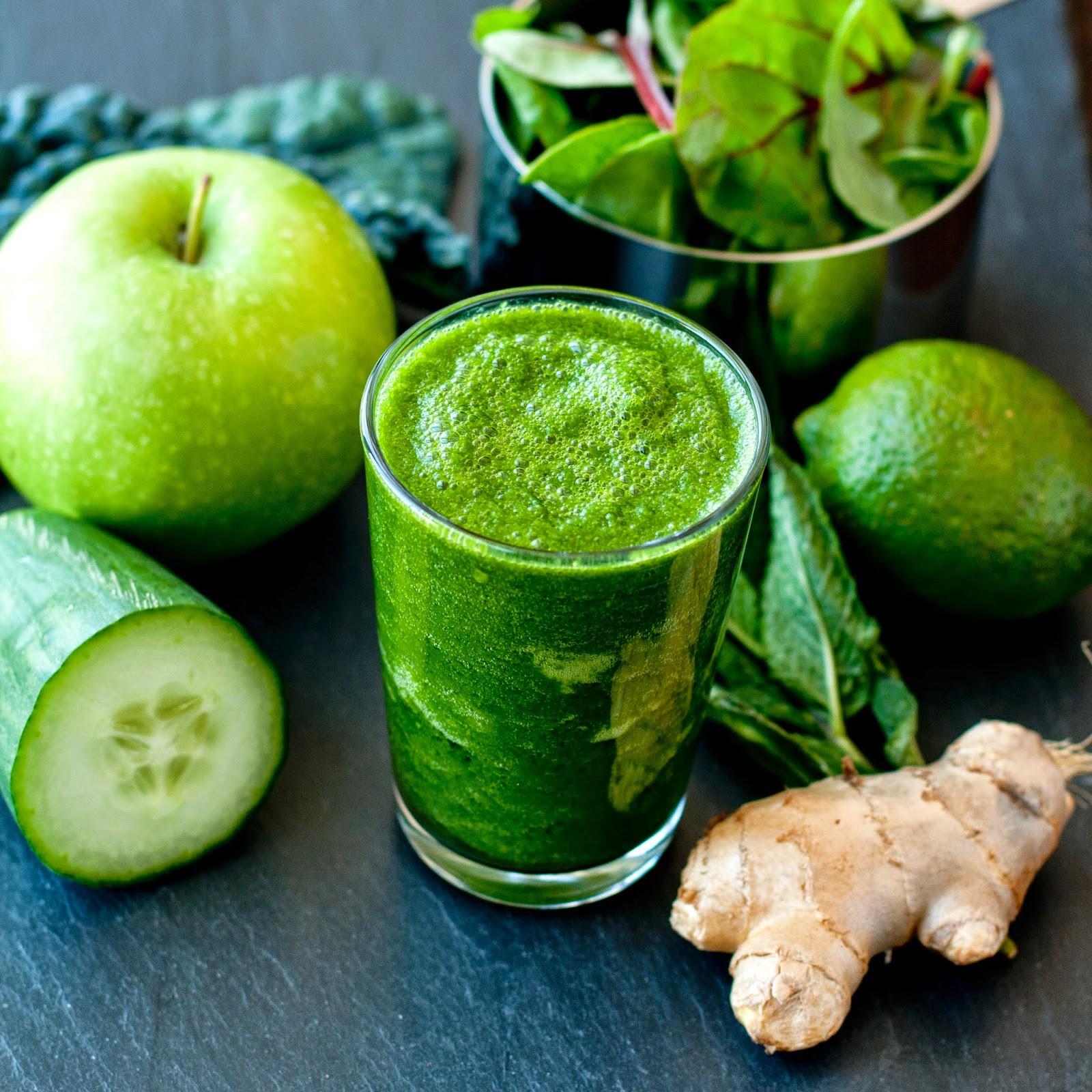 Ăn kiêng chưa bao giờ dễ đến thế nhờ những cách kết hợp thực phẩm giúp giảm cân cực nhanh này - Ảnh 2