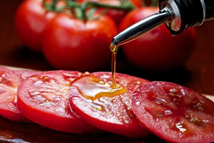 Ăn kiêng chưa bao giờ dễ đến thế nhờ những cách kết hợp thực phẩm giúp giảm cân cực nhanh này - Ảnh 3