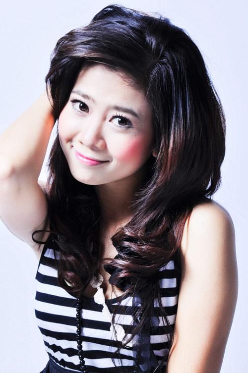 Nữ diễn viên Mai Phương: Cuộc đời thâm trầm đầy sóng gió và căn bệnh hiểm nghèo ở tuổi 33 - Ảnh 1
