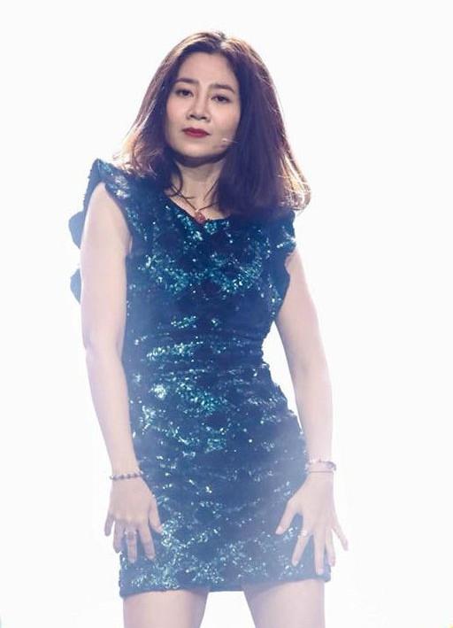 Nữ diễn viên Mai Phương: Cuộc đời thâm trầm đầy sóng gió và căn bệnh hiểm nghèo ở tuổi 33 - Ảnh 2