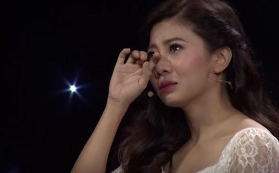 Nữ diễn viên Mai Phương: Cuộc đời thâm trầm đầy sóng gió và căn bệnh hiểm nghèo ở tuổi 33 - Ảnh 5