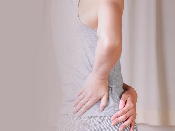Đây là những thời điểm bạn cần bổ sung thêm muối để đảm bảo sức khỏe cho cơ thể - Ảnh 4