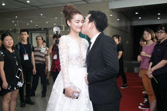 Hướng dư luận tới đám cưới với Nhã Phương, Trường Giang đã rất khéo đánh lạc hướng thị phi đeo bám? - Ảnh 8