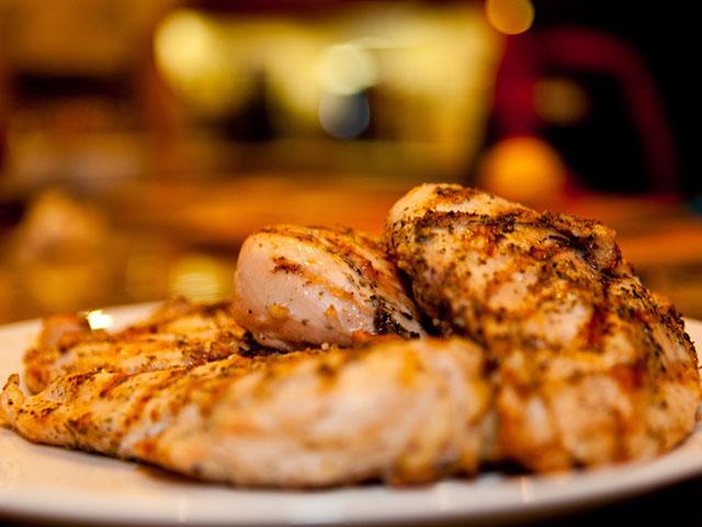 Những lỗi thường mắc phải khi chế biến thịt gà - Ảnh 5