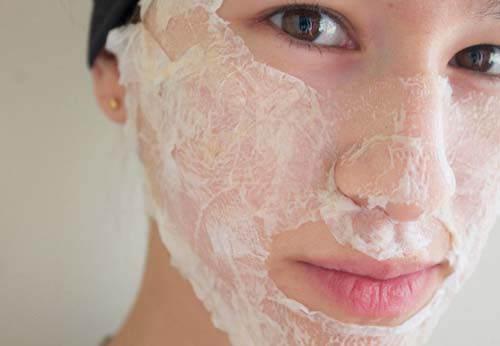 Những cách làm trắng da mặt cấp tốc tại nhà, da trắng hồng mịn màng chỉ sau 1 tuần - Ảnh 5