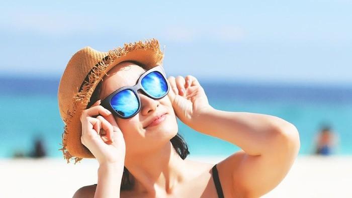 Những thói quen xấu gây ảnh hưởng nghiêm trọng đến thị lực mà nhiều người vẫn hay mắc phải - Ảnh 5